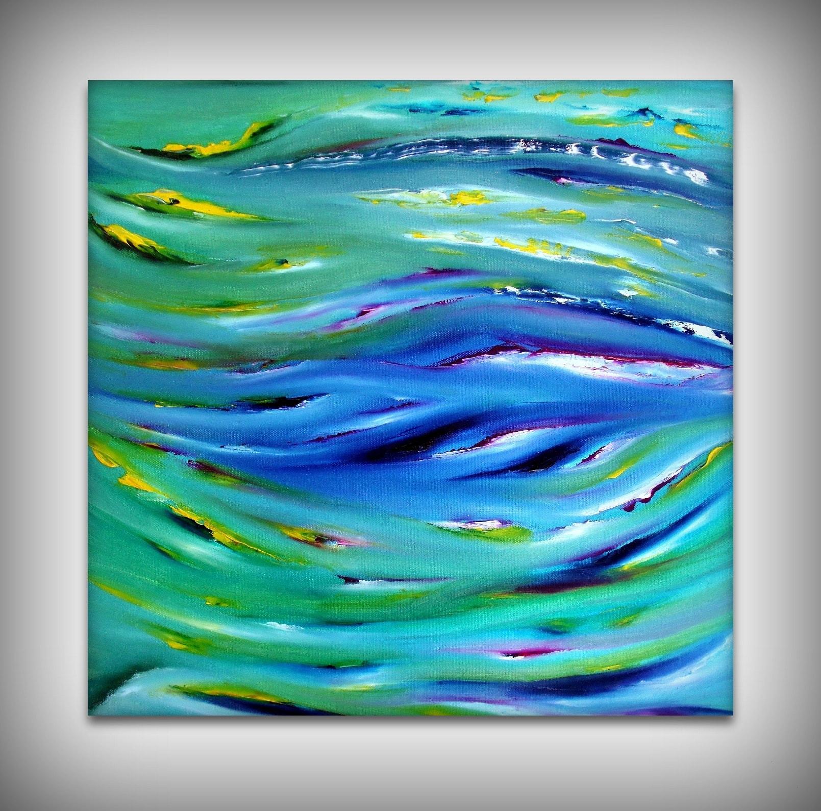 Color therapy, vendita online by Davide De Palma