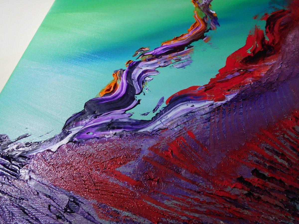 Continuum III 40x40 2016 oil 08-min
