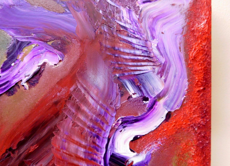 Continuum IV quadro astratto 05-min