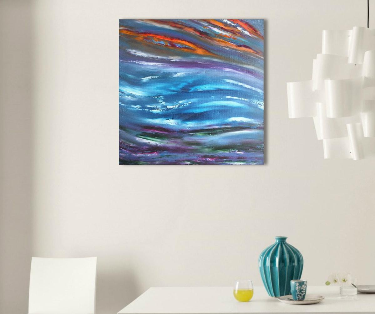 Dream 50x50 cm 01 quadro moderno-min