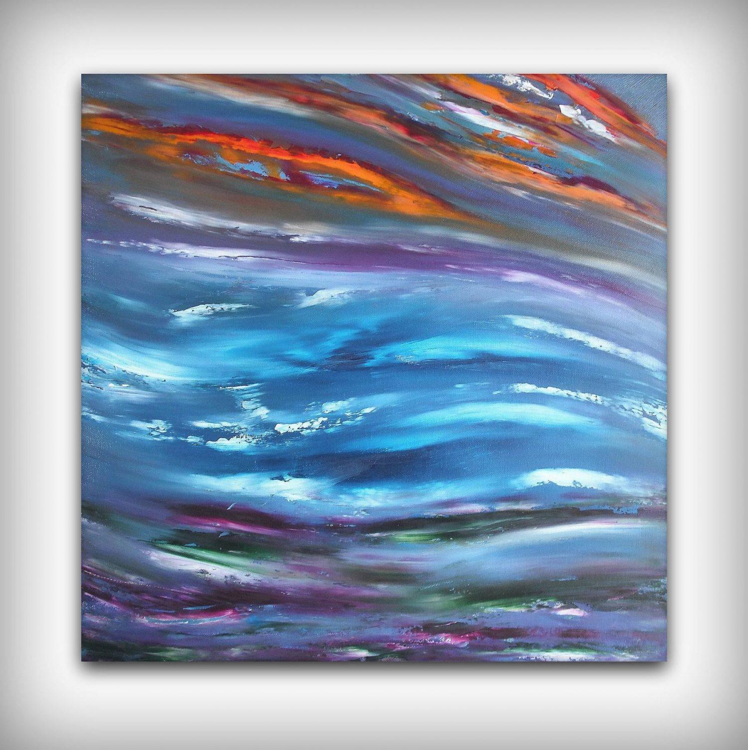 Dream 50x50 cm 06 quadro moderno-min