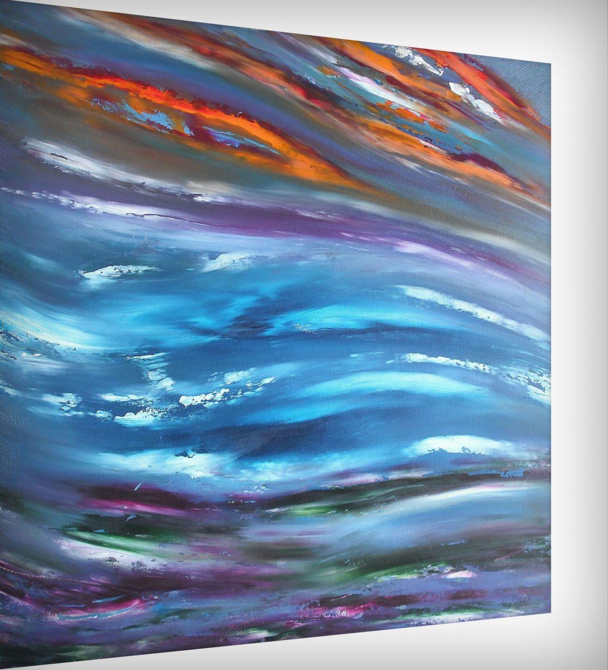 Dream 50x50 cm 09 quadro moderno-min