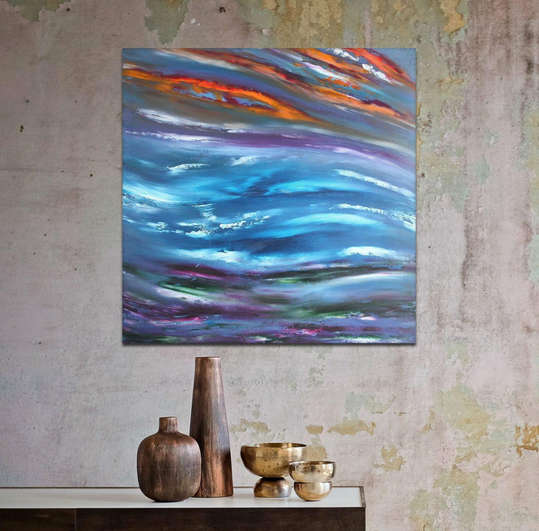Dream 50x50 cm 10 quadro moderno-min