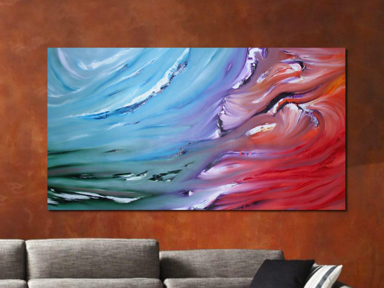Dualism arte contemporanea 1-min