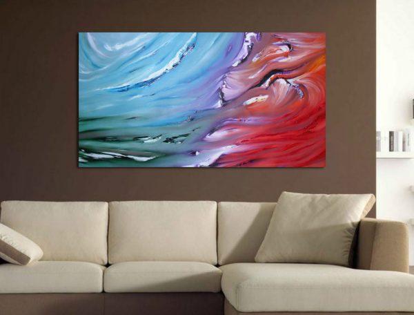 Dualism arte contemporanea 4-min
