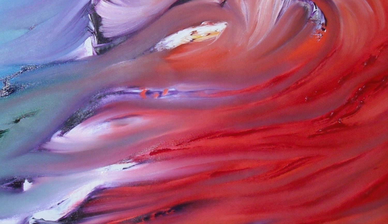 Dualism arte contemporanea 5-min