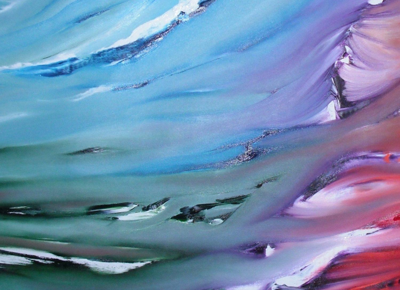 Dualism arte contemporanea 6-min