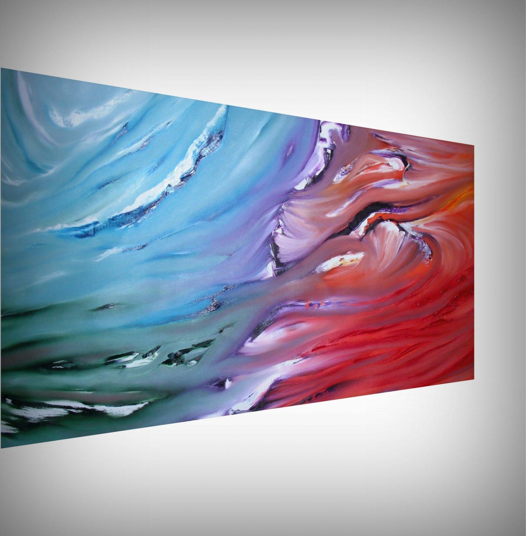 Dualism arte contemporanea 7-min