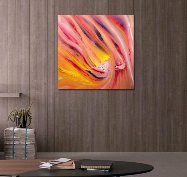 Ephemeral quadro in vendita online 01
