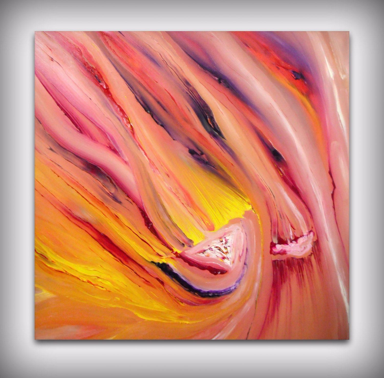 Ephemeral quadro in vendita online 04
