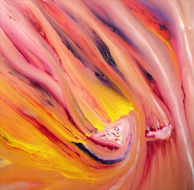 Ephemeral quadro in vendita online 05