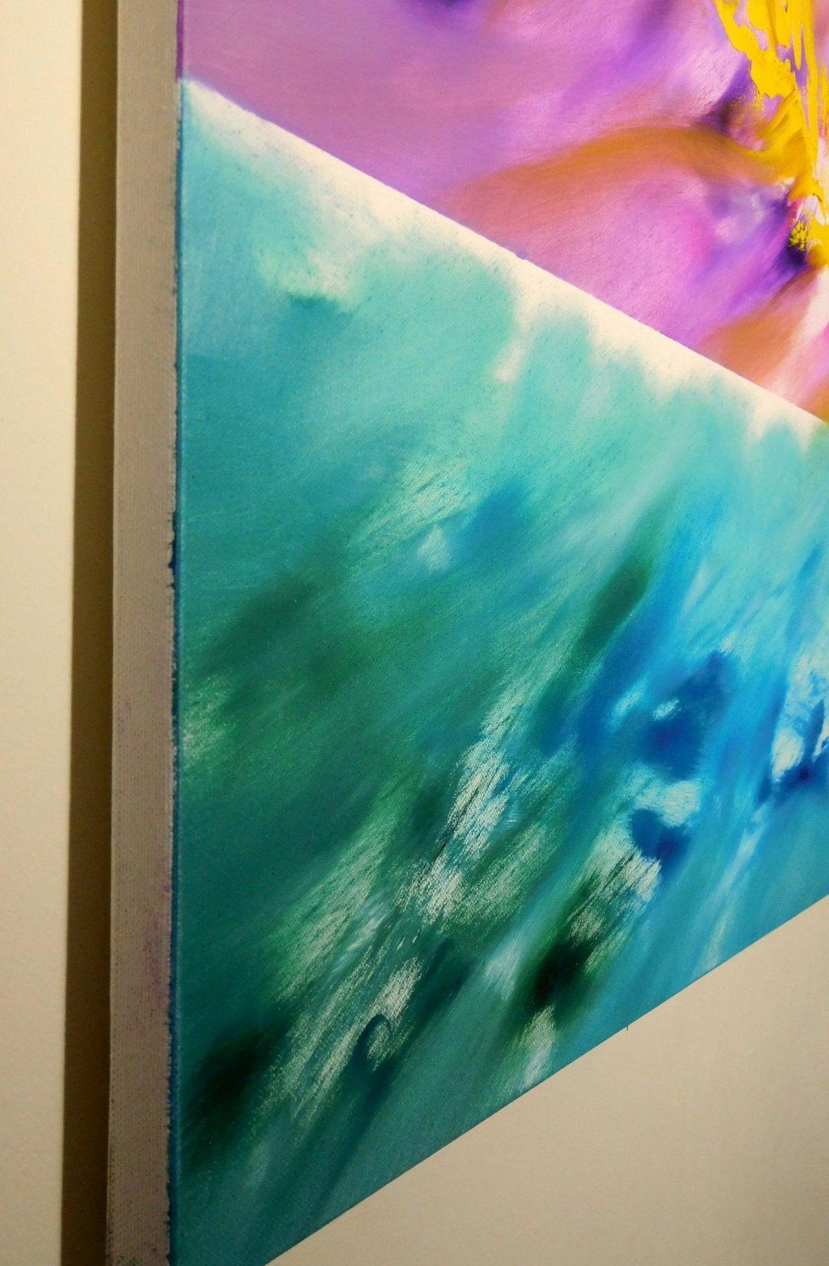 Narciso 4_-min quadro moderno
