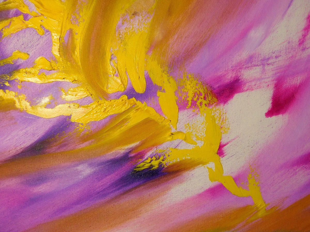 Narciso 5_-min quadro moderno