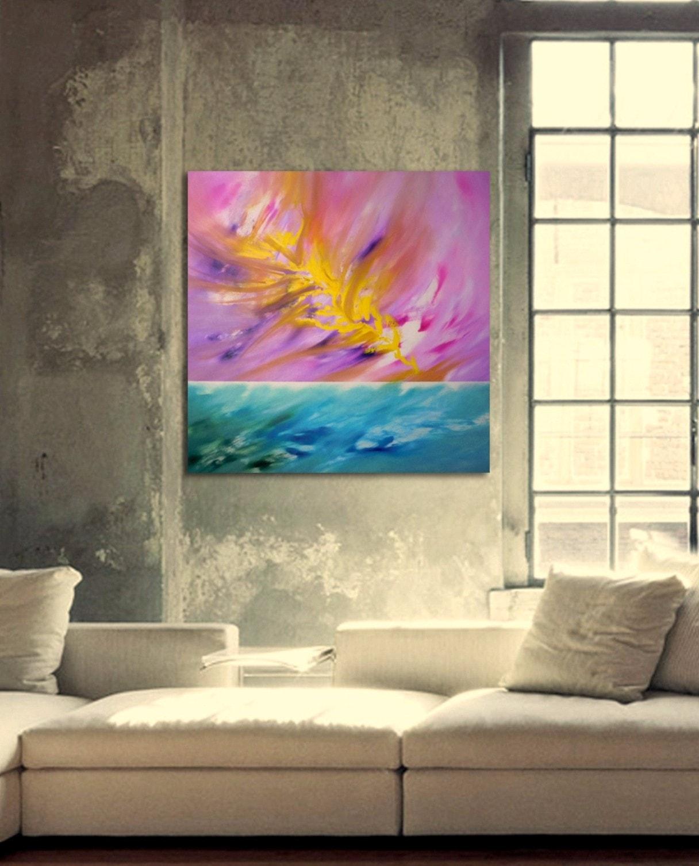 Narciso 6_-min quadro moderno