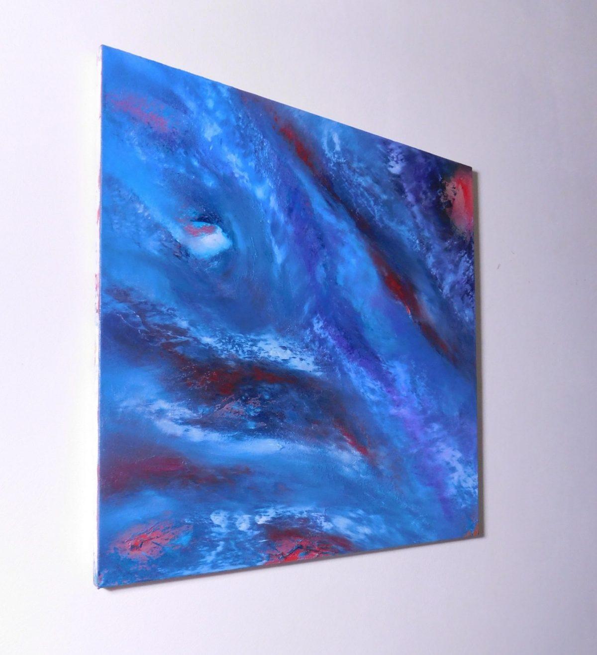 Nebula 50x50 2016 01-min
