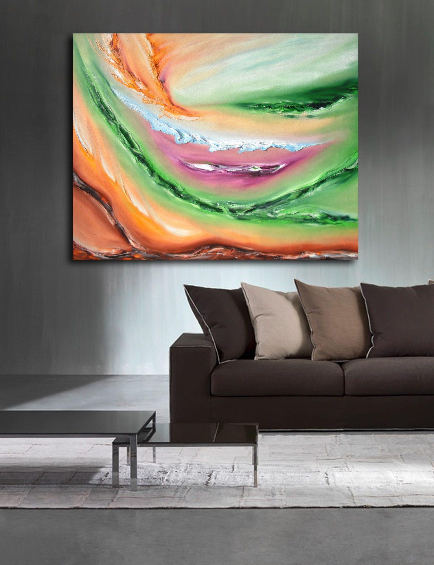 Visionary-01-quadro-in-vendita-min