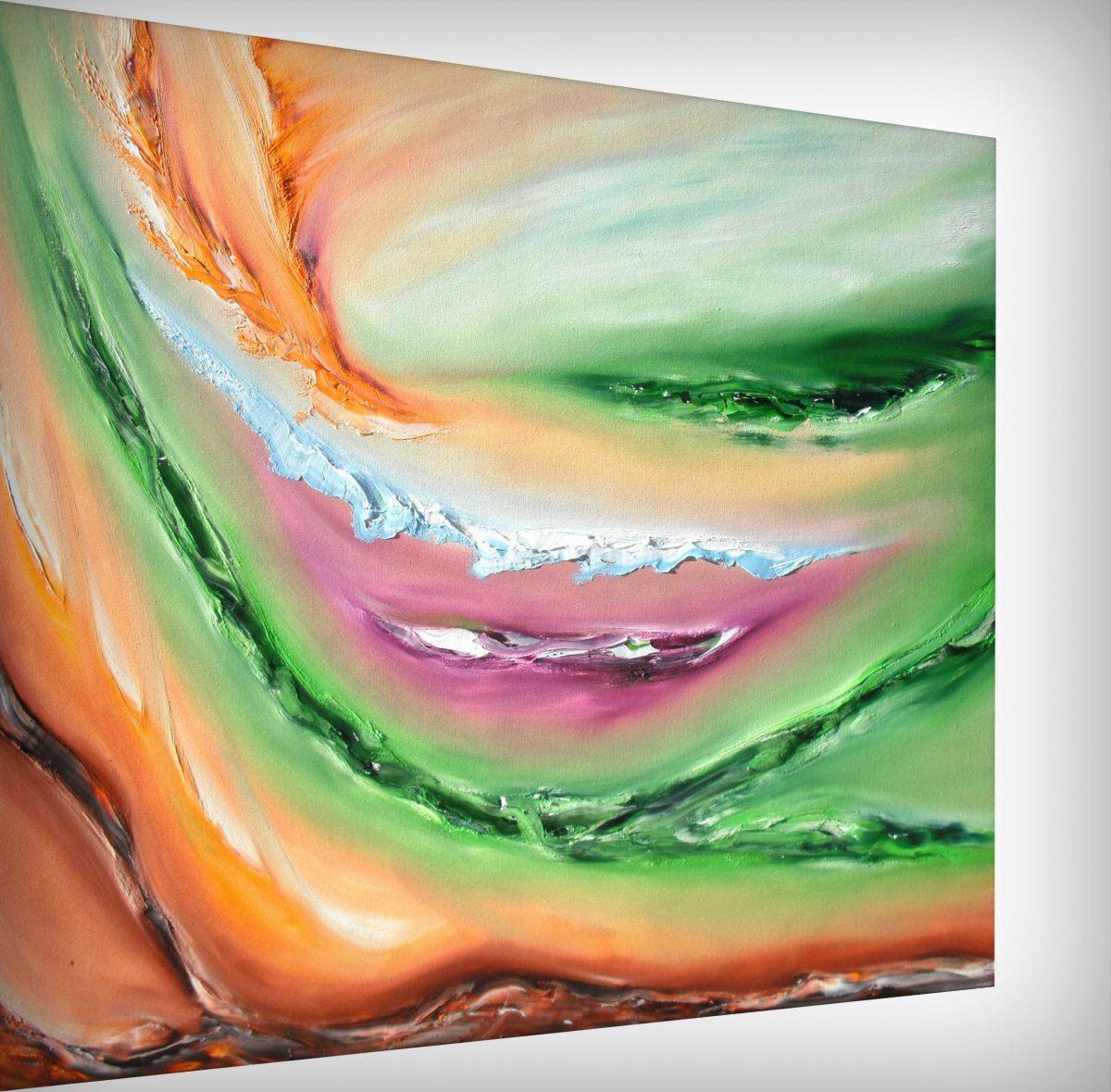 Visionary-02b-quadro-in-vendita-min