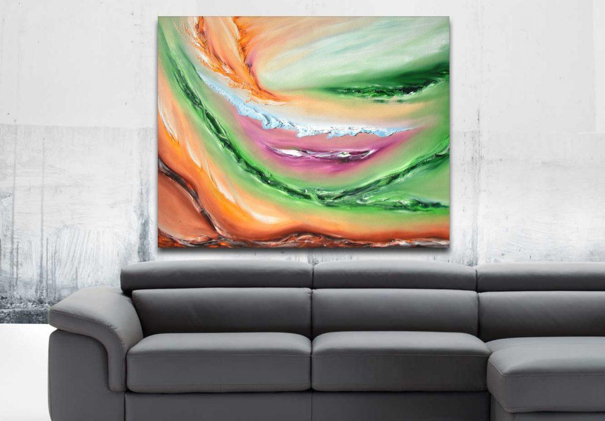 Visionary-04-quadro-in-vendita-min