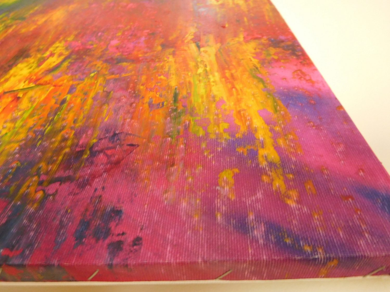 alive 07 quadro moderno-min