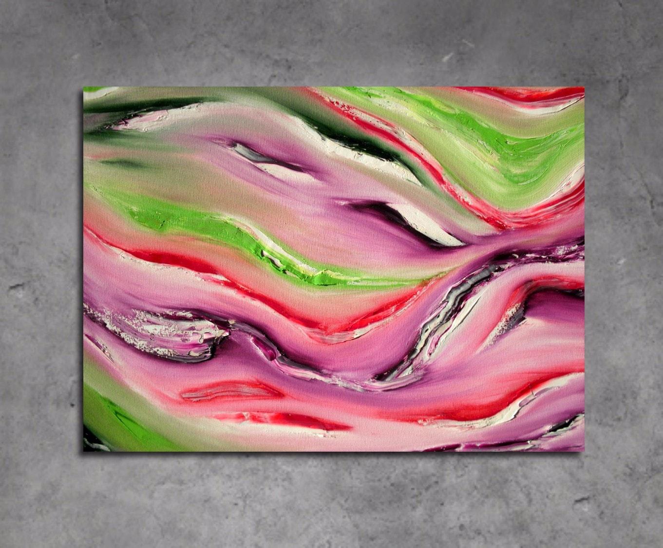 Magician quadro in vendita 09b