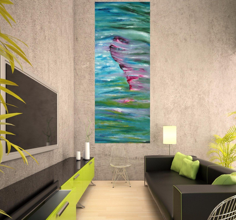 impressionist quado astratto 02