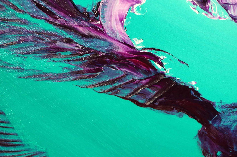 Oblivion I dipinto originale in vendita online