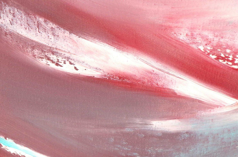 Oblivion III quadro moderno astratto in vendita online