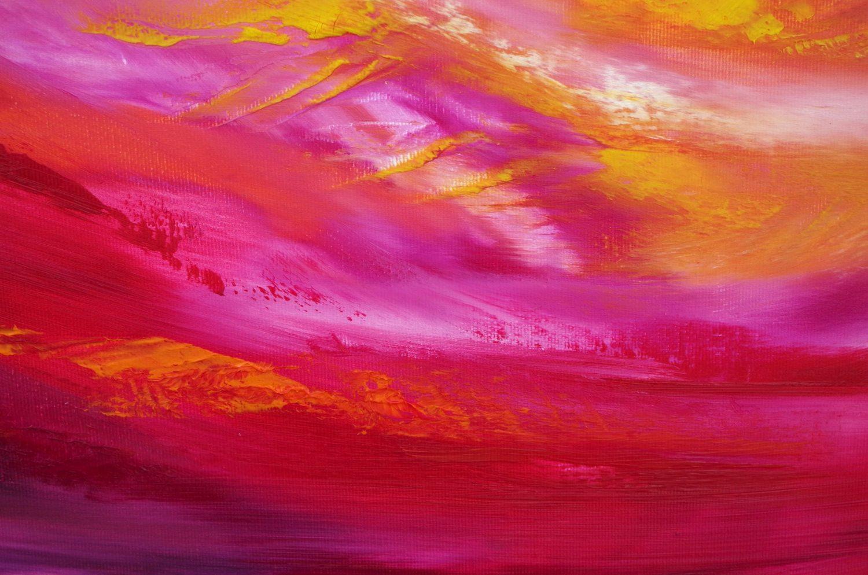 Sky element I dipinto originale in vendita onlineSky element I dipinto originale in vendita online
